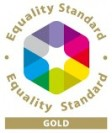 Equality-Standard-gold-logo-253x300